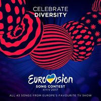 Eurovision Song Contest Kyiv 2017