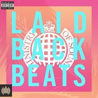 Ministry of Sound: Laidback Beats