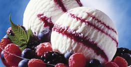 Artıq rahatlıqla hər gün dondurma yeyə bilərsiniz!