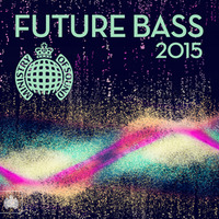 Future Bass Music 2015