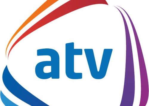 ATV-nin bu verilişi bağlandı