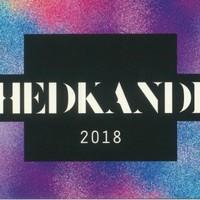 HED KANDI 2018