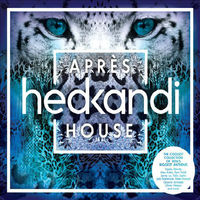 Hed Kandi - Apres House (2016)