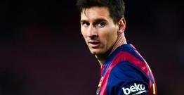 Dünyanın ən varlı 10 futbolçusu!
