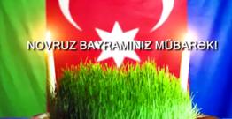 Səməni belə cücərir - 10 günə çəkilmiş video