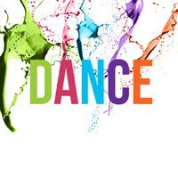 Dance Shazam TOP !