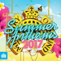 Summer Anthems 2017