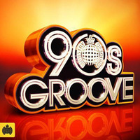 90's Groove