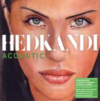 Hed Kandi Acoustic