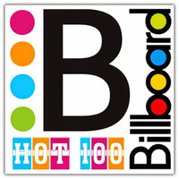 HOT 100 by: Billboard Magazine