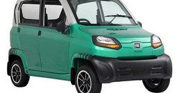 Dünyanın ən ucuz avtomobili satışa çıxacaq - VİDEO