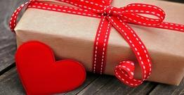Sevgililər günündə hansı bürcə nə almaq lazımdır?