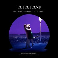 La La Land - (The Complete Musical Experience)
