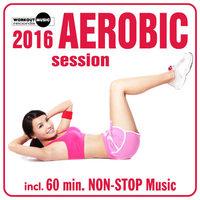 Aerobic Session