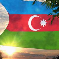 Lirik instrumental kompozisiyalar (Azerbaycan)
