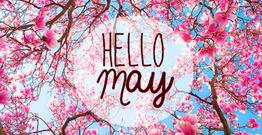 May ayında havalar necə olacaq?