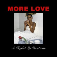 Drake & Sade - More Love