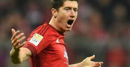 """""""Real""""dan futbolçuya 80 milyon"""