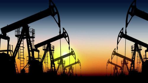Rusiya və OPEK neft hasilatını dondurdular