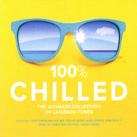100% Chilled 2015