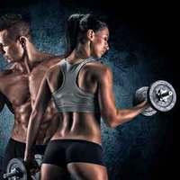 Fitnes Ritmi